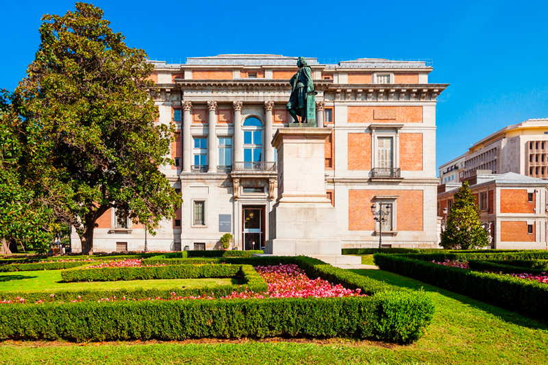 10 museums you can visit from home